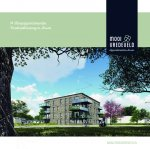 Mooi Vredeveld Brochure 1545212626.pdf