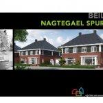 Brochure 2 1 kap Spurrie Beilen augustus 2017 1545212738.PDF