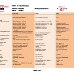 06 Materialisatie Kloosterbos Bosanemoon 1545212992.pdf