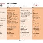 06 Materialisatie Kloosterbos Bosrank 1545212993.pdf