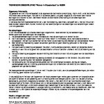 07 technische omschrijving Kloosterbos 1545212993.pdf