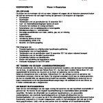 4 alg verkoopinformatie 1545212991.pdf
