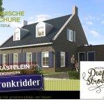 17.05.2808 12 Contractstukken Kastelein LR3 1545214588.pdf