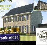 17.05.2808 12 Contractstukken Koetsier LR2 1545214589.pdf