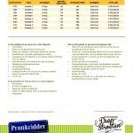 17.11.2865 21 Prijslijsten LR1 1545214591.pdf