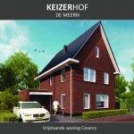 Brochure De Meern Keizerhof Casarca d.d. klein 1545227968.pdf