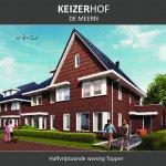 Brochure De Meern Keizerhof Topper klein 1545227973.pdf