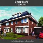 Brochure De Meern Keizerhof Zomertaling klein 1545227970.pdf