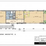 181221 VK OPT 08 dd 1 11 18 bouwnr 1 Entree via zijvel ipv kopgevel 1546415846.pdf