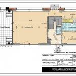 181031 VK STD 05o dd 1 11 18 bouwnr 2 optie Badkamer begane 1547826834.PDF