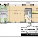 181121 VK STD 05 dd 1 11 18 bouwnummer 2 begane grond standaard A3 1547826838.PDF
