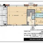 181121 VK STD 05o dd 1 11 18 bouwnr 2 optie Badkamer begane 1547826838.PDF