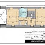 181121 VK STD 06 dd 1 11 18 bouwnr 2 verdieping standaard A3 1547826839.PDF