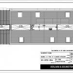 181121 VK STD 06v dd 1 11 18 bouwnr 2 vliering standaard A3 1547826839.PDF