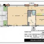 190118 VK STD 05V en VK OPT 06 dd 18 1 19 bouwnr 2 optie extra slaapkamer 1547826840.pdf