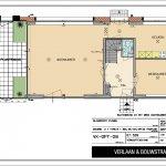 VK OPT 09 1547826840.pdf