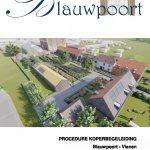 181031 DR RK Concept Procedure KB dd. 1 11 18 Blauwpoort tbv Woningborg Keizer 1547826897.pdf