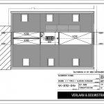 181031 VK STD 04v dd 1 11 18 bouwnr 3 vliering standaard A3 1547826899.PDF