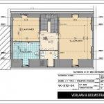 181121 VK STD 04 dd 1 11 18 bouwnummer 3 verdieping standaard A3 1547826901.PDF