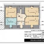 190118 VK OPT 07 dd 18 01 19 bouwnr 3 optie extra slaapkamer 1 1547826903.pdf