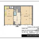 181031 VK OPT 02 bouwnr 6 7 8 dd 1 11 18 Optie Voor als u ruim wilt wonen 1550153694.PDF
