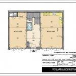 181031 VK STD 01a dd 1 11 18 bouwnr 6 7 standaard begane grond A3 Voor als u thuis wilt werken 1550153694.PDF