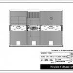 181031 VK STD 02v dd 1 11 18 bouwnr 6 7 vliering standaard A3 1550153695.PDF