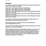 181214 TO dd 1 11 18 typen A B D G H J  1550153696.pdf