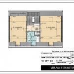 VK OPT 03 18 01 2019 bouwnr 6 7 8 Optie Voor als u een luxe badkamer wilt maatvoering tot knieschot 1550153697.PDF