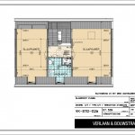 VK STD 02a 18 01 2019 bouwnr 6 7 Voor als u een extra grote slaapkamers wilt maatvoering tot knieschot 1550153698.PDF