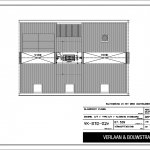 181031 VK STD 02v dd 1 11 18 bouwnr 6 7 vliering standaard A3 1550153877.PDF