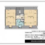 VK STD 02a 18 01 2019 bouwnr 6 7 Voor als u een extra grote slaapkamers wilt maatvoering tot knieschot 1550153880.PDF