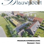 181031 DR RK Concept Procedure KB dd. 1 11 18 Blauwpoort tbv Woningborg Keizer 1550154577.pdf