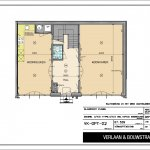 181031 VK OPT 02 bouwnr 6 7 8 dd 1 11 18 Optie Voor als u ruim wilt wonen 1550154580.PDF