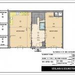 181031 VK STD 01 dd 1 1118 bouwnr 8 standaard begane grond A3 1550154581.PDF