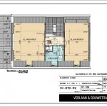 181031 VK STD 02 dd 1 11 18 bouwnr 8 standaard verdieping A3 1550154581.PDF