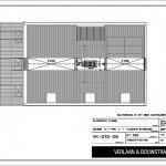 181031 VK STD 09 dd1 11 18 bouwnr 8 vliering standaard A3 1550154581.PDF