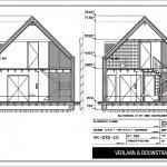 190204 VK STD 10 doorsnede woning met hoge borstwering en maatvoering 1550154583.PDF