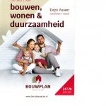 Flyer bouwbeurs Assen Noordenveld 1546502835.pdf