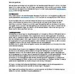 Begeleidend schrijven Blauwpoort d.d. 17 01 2019 1547716894.pdf