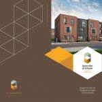 18000836 Brochure 210x297mm FC DEF 1  1549023939.pdf