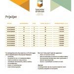 18000836 Prijslijst Lasonderdriehoek HR 1  1549024014.pdf