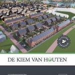 181536 DKVH brochure DEFdrukker spreads LR 1550070788.pdf