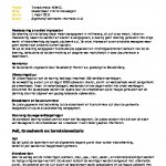 NEW15 Technische omschrijving 01032019 1551437977.pdf