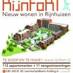 Bouwbord Rijnfort 1550072665.pdf
