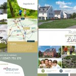 Brochure incl omslag def 1550133908.pdf