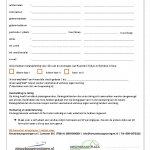 inschrijfformulier reitdiep fase i en ii na loting.pdf