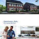 Keukenboekje Banckert 1551261732.pdf