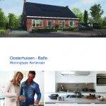 Keukenboekje Kortenaer 1551261735.pdf
