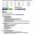 Prijslijst 6 woningen Baflo v0.1  1551861620.pdf